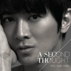 A Second Thought - Tôn Diệu Uy
