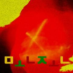 Nevertheless (Single) - Monzon