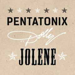 Jolene (Single)