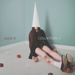 CollXtion - Allie X