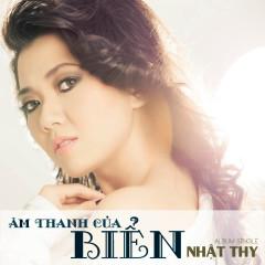 Âm Thanh Của Biển (Single)