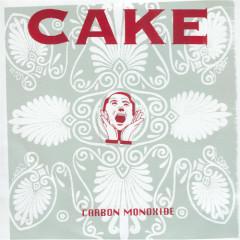 Carbon Monoxide - Cake