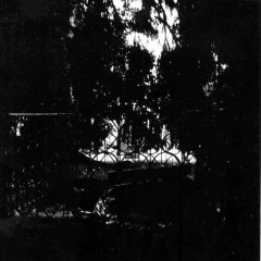 Satanic Warmaster & Gestapo 666 (Split) - Satanic Warmaster