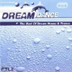 Dream Dance Vol 6 (CD 3)