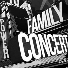 2014 YG Family Concert In Seoul Live (CD1)