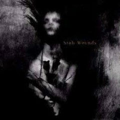 Stab Wounds - Dark Fortress