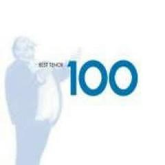 Best Tenor Arias 100 CD2