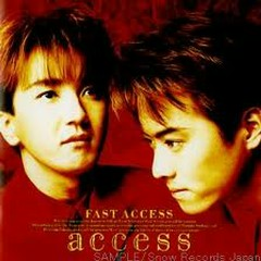 FAST ACCESS - Access