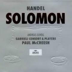 Solomon CD1 No.2