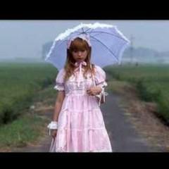 Shimotsuma srtory (CD1) - Yoko Kanno
