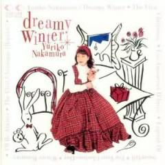 Dreamy Winter  - Yuriko Nakamura