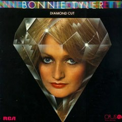 Diamond Cut (Expanded Edition)