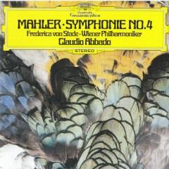 Mahler - 10 Symphonien No. 4