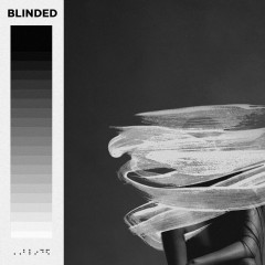 Blinded (Single) - Emmit Fenn