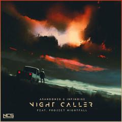 Night Caller (Single)