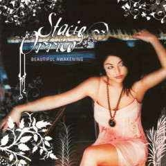Beautiful Awakening - Stacie Orrico
