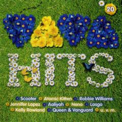Viva Hits Vol.20 CD1