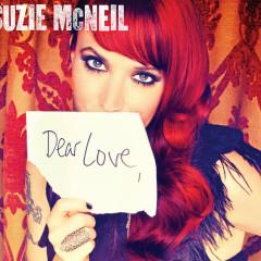 Dear Love - Suzie McNeil