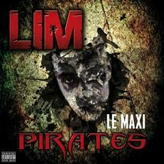 Le Maxi Pirates