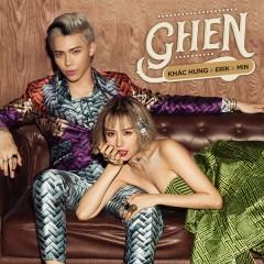 Ghen (Single)
