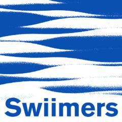 Swiimers - Swiimers