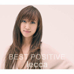 BEST POSITIVE - Lecca