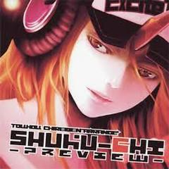 SHUKU-CHI -PREVIEW-