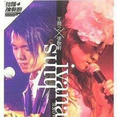 Hins And Ivana Live Concert (Disc 2)