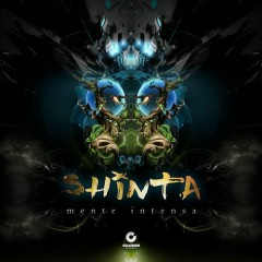 Mente Intensa - Shinta