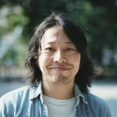 けいちゃん (Kei-chan)   - Keiichi Sokabe