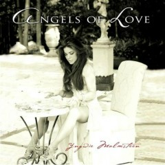 Angels Of Love - Yngwie Malmsteen