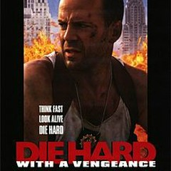 Die Hard With A Vengeance OST