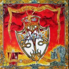 Ten Years Of Total Desaster (CD1) - Desaster