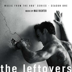 The Leftovers OST