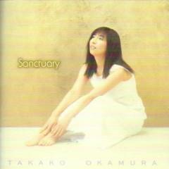 Sanctuary - Takako Okamura