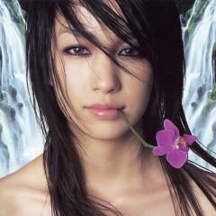Love - Nakashima Mika