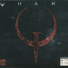 Quake - Nine Inch Nails