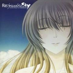 Re:Joiceable Sky