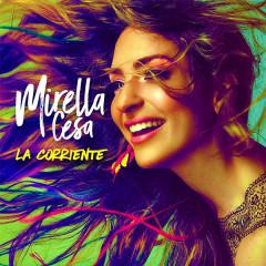 La Corriente (Single)
