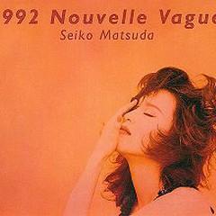 1992 Nouvelle Vague