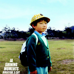 Shining Moments Director's Cut - JA