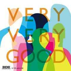 Very Very Good (Single)