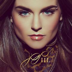 III. - Single - JoJo