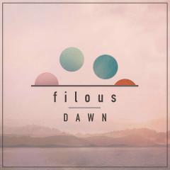 Dawn (EP)