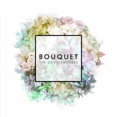 Bouquet (EP)