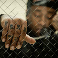 Free TC - Ty Dolla $ign