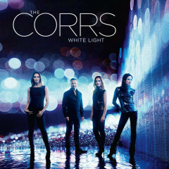 White Light - The Corrs