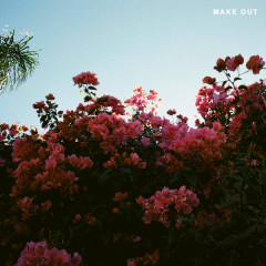 Make Out (EP) - LANY