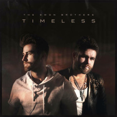 Timeless (EP) - The Swon Brothers