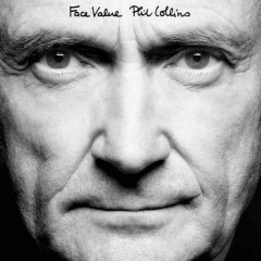 Face Value (Deluxe Editon)  - Phil Collins